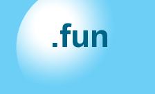 FUN-1