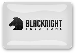 button-blacknight