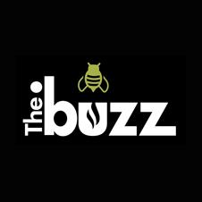 buzzsquarelogo